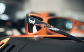 GLORYFY KTM Edition - Ready to race Bild 7