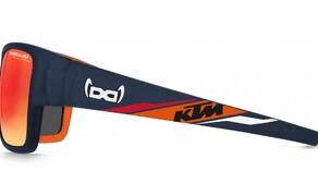 GLORYFY KTM Edition - Ready to race Bild 18