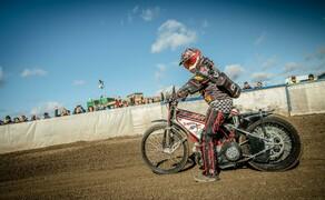 Women Riders World Relay Bild 7