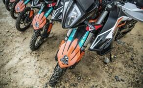 KTM ULTMATE RACE 2019 Bild 10