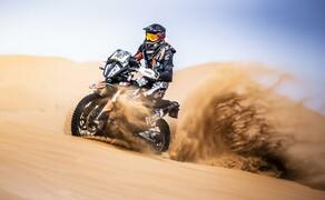 KTM ULTMATE RACE 2019 Bild 16