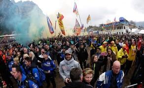 MXGP Trentino 2019 Bild 2
