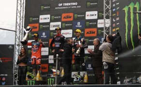 MXGP Trentino 2019 Bild 5