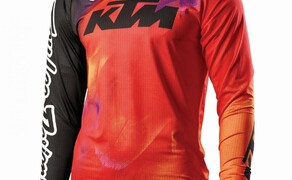 KTM PowerWear Offroad Kollektion 2020 Bild 3