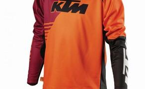 KTM PowerWear Offroad Kollektion 2020 Bild 9