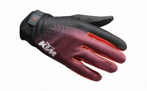 KTM PowerWear Offroad Kollektion 2020 Bild 11
