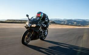 Masterbike 2019 mit 7 Bikes am Start Bild 11