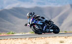 Masterbike 2019 mit 7 Bikes am Start Bild 13