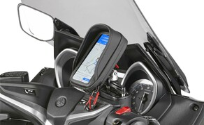 GIVI S903A Smart Mount RC Handyhalterung Bild 1