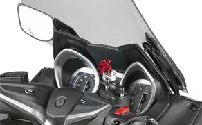 GIVI S903A Smart Mount RC Handyhalterung Bild 5