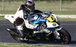 Trackdays 2019 Pannoniaring April - Tag 1 - Gelbe Gruppe Bild 13