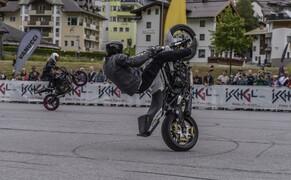 High-Bike Testcenter Paznaun startet die Motorrad-Saison 2019 Bild 6