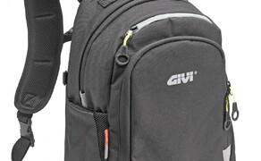 GIVI Rucksack EASY-T RANGE Bild 1