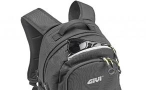 GIVI Rucksack EASY-T RANGE Bild 4