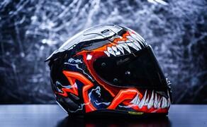 HJC RPHA 11 Venom II Bild 9