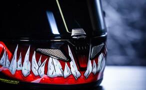 HJC RPHA 11 Venom II Bild 3