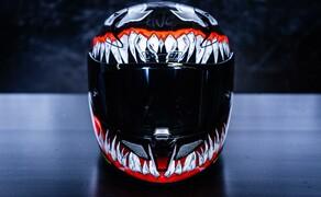 HJC RPHA 11 Venom II Bild 11