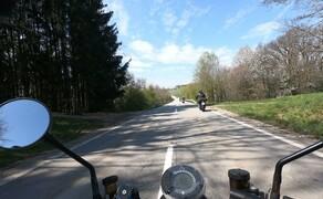 Women Riders World Relay - Austria Bild 11