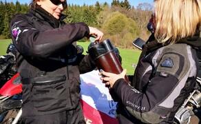 Women Riders World Relay - Austria Bild 15