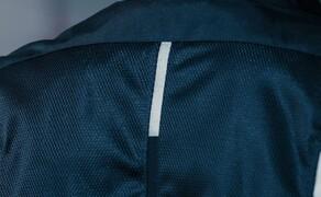 SPIDI Solar Net Sport Textiljacke  Bild 1