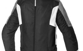 SPIDI Solar Net Sport Textiljacke  Bild 7
