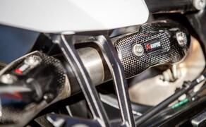 Reiseenduro Vergleichstest 2019 KTM 790 Adventure Bild 6 Foto: Erwin Haiden, nyx.at