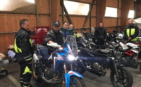 1000PS Roadshow on Tour / 01. - 04. Mai 2019 / Steiermark Bild 19 1000PS Roadshow - Steiermark /  04. Mai 2019
