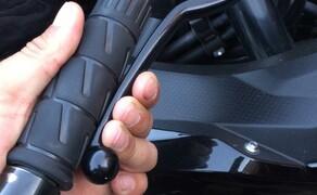 Kawasaki Ninja 400 Dauertest - Erfahrungen, Kosten, Fazit Bild 6