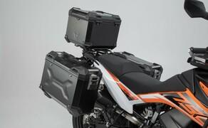 SW-Motech Zubehör für die KTM 790 Adventure / R Bild 3 Adventure-Set Gepäck: 1.579,95 €