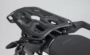 SW-Motech Zubehör für die KTM 790 Adventure / R Bild 7 ADVENTURE-RACK Gepäckträger: 149,95 €
