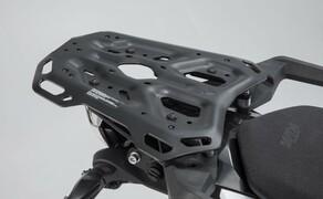 SW-Motech Zubehör für die KTM 790 Adventure / R Bild 8 ADVENTURE-RACK Gepäckträger: 149,95 €