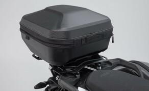 SW-Motech Zubehör für die KTM 790 Adventure / R Bild 9