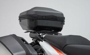 SW-Motech Zubehör für die KTM 790 Adventure / R Bild 10