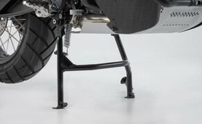 SW-Motech Zubehör für die KTM 790 Adventure / R Bild 15 Hauptständer 790 Adventure: 179,95 €