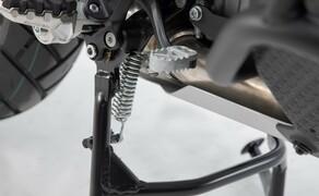 SW-Motech Zubehör für die KTM 790 Adventure / R Bild 16 Hauptständer 790 Adventure: 179,95 €