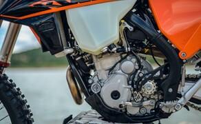 KTM EXC 2020 Bild 5