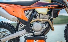 KTM EXC 2020 Bild 6
