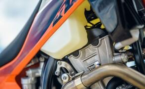 KTM EXC 2020 Bild 7