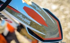 KTM EXC 2020 Bild 6 Erzberg Rodeo 300 EXC TPI