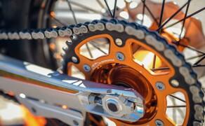 KTM EXC 2020 Bild 10 Erzberg Rodeo 300 EXC TPI