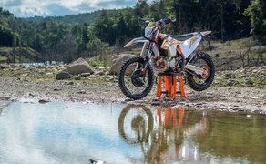 KTM EXC 2020 Bild 11