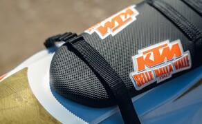 KTM EXC 2020 Bild 13 Erzberg Rodeo 300 EXC TPI