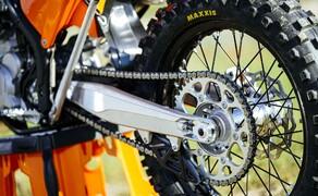 KTM EXC 2020 Bild 20
