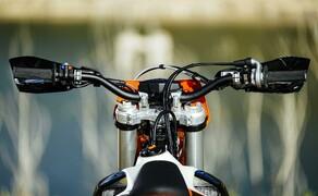 KTM EXC 2020 Bild 19