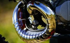 KTM EXC 2020 Bild 18 Die neuen Profile sorgen für mehr Widerstandsfähigkeit