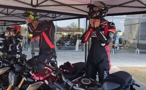 Honda CB650R Experience Tour 2019 Bild 5