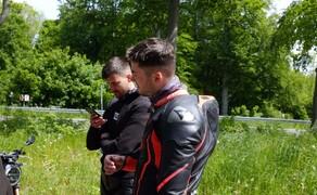 Honda CB650R Experience Tour 2019 Bild 9