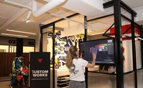 Eröffnung des Wiener D-Stores Bild 4