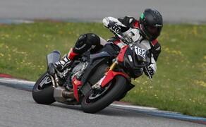 1000PS Bridgestone Trackdays Brünn - Mai 2019 | Gruppe Rot Tag 1 Bild 19