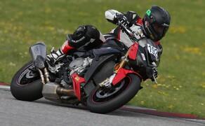 1000PS Bridgestone Trackdays Brünn - Mai 2019   Gruppe Rot Tag 1 Bild 7